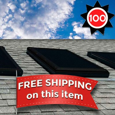 Skylight-Shades-Images-with-free-shipping-and-length-100