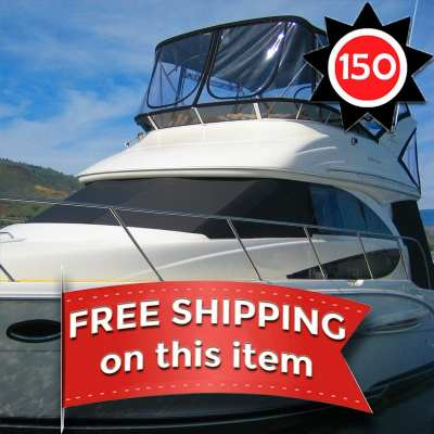 Yacht-and-Boat–Shades-Images-with-free-shipping-and-length-150