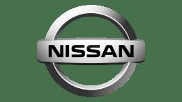 Nissan Widebody Fender Flares