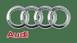 Audi Front Splitters