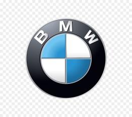 BMW Front Splitters