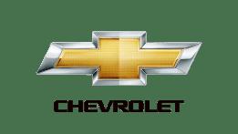Chevrolet Front Splitters