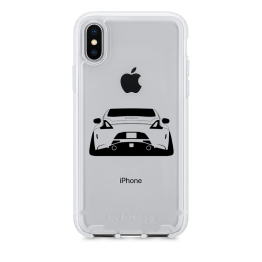 Nissan Phone Cases