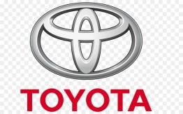 Toyota Front Splitters