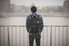 2015 ezsubegz férfi táska
