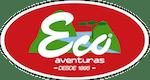 150px logo Eco Aventuras otimizado