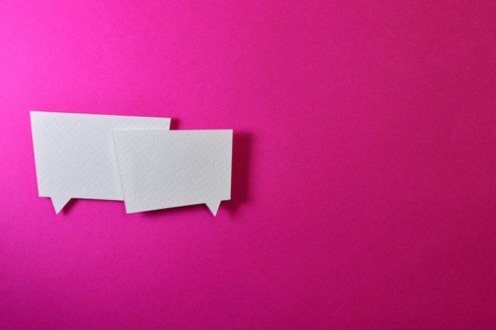 art blank cardboard 1111368 e1544031112905
