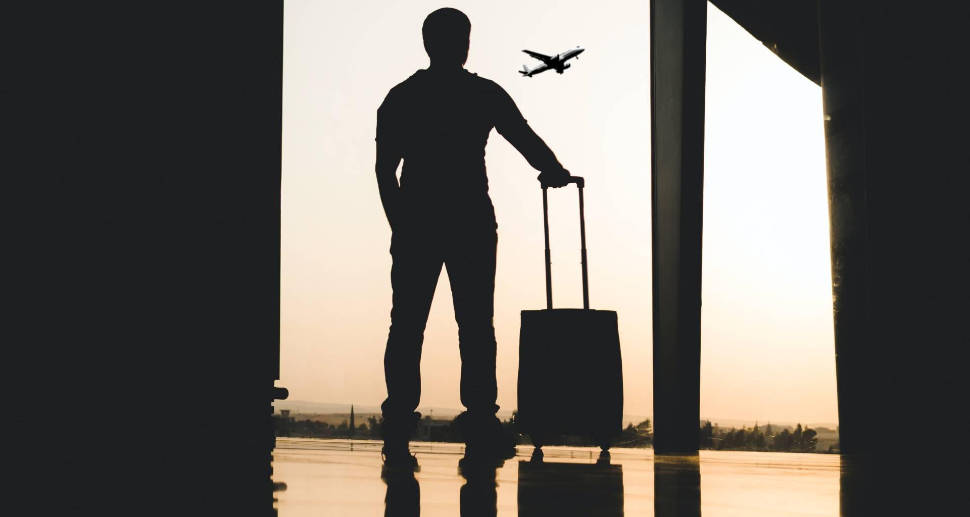 tendências do turismo