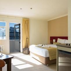 圖片來源:Grand Windsor Hotel