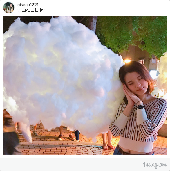 ig-中山雲3.png