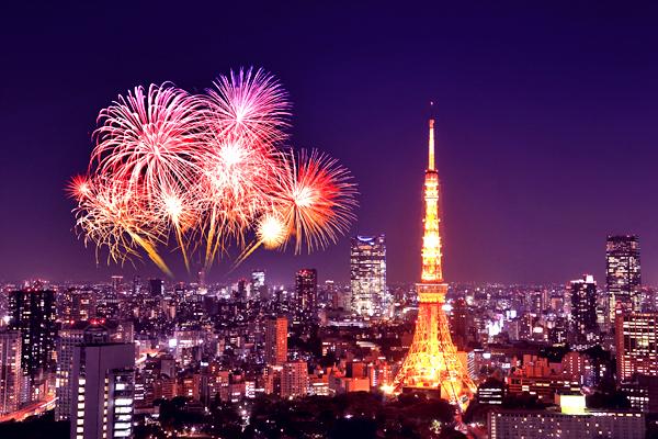 tokyo-shutterstock_226466926