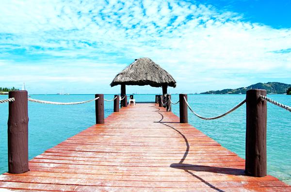 Jetty off Plantation Island, Fiji-shutterstock_533120527.jpg