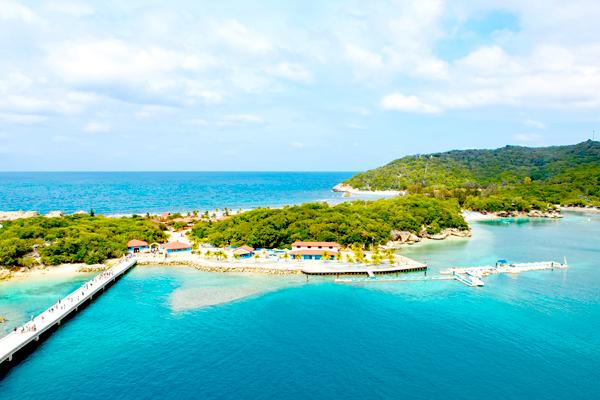 Anguilla-shutterstock_516833287