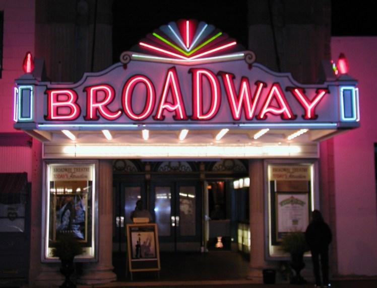 broadway-theater