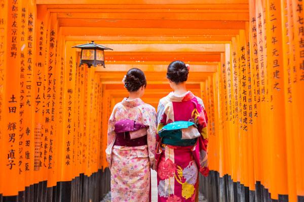 京都shutterstock_449198452