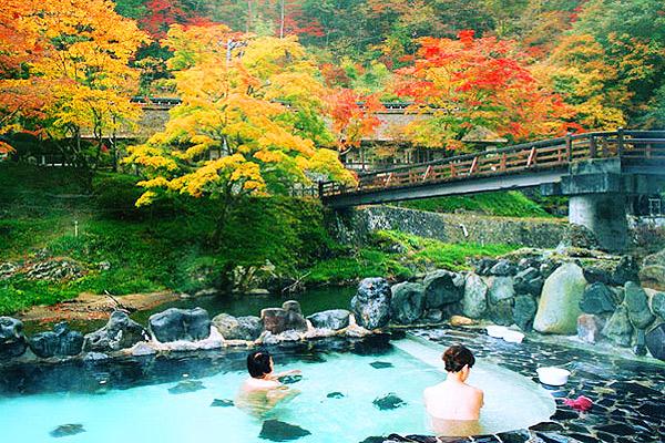 日本東北1