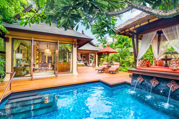 峇里島11