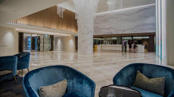 lobby_banner.jpg
