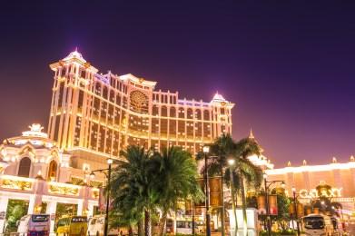 澳門銀合酒店_blog