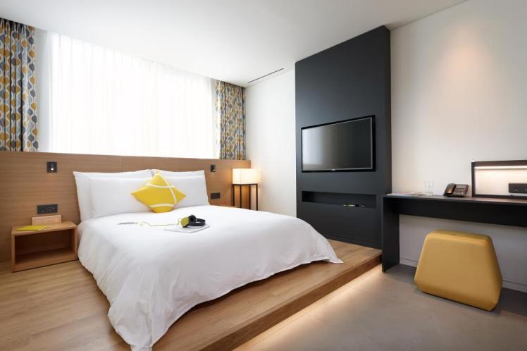 首爾樂天明洞L7酒店3.jpg