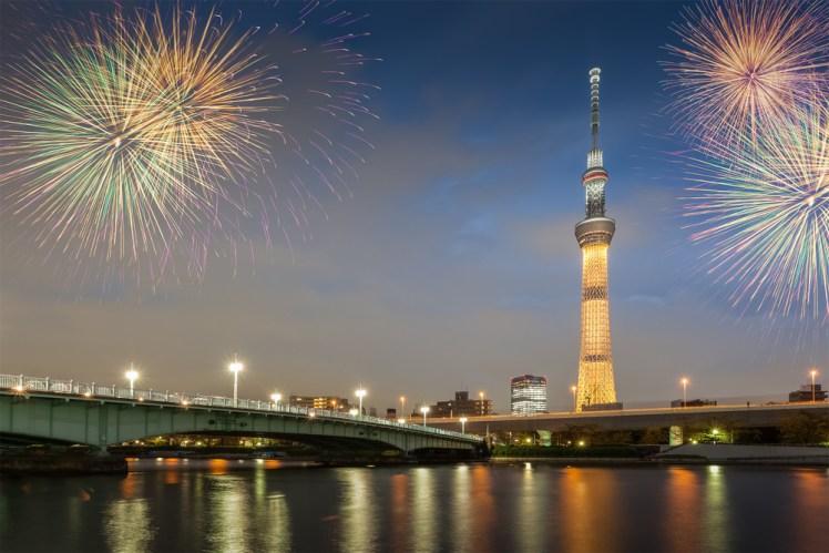 東京隅田川.jpg