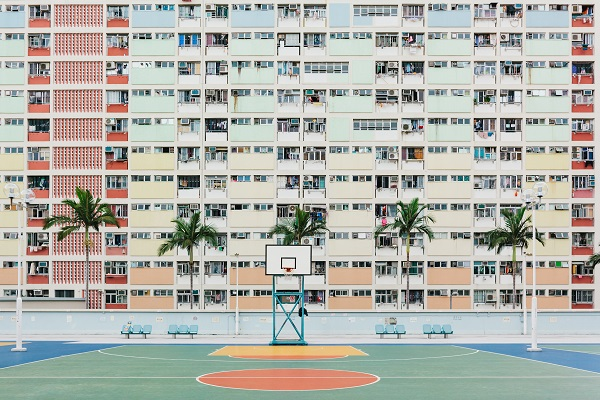 shutterstock_658141480_彩虹邨