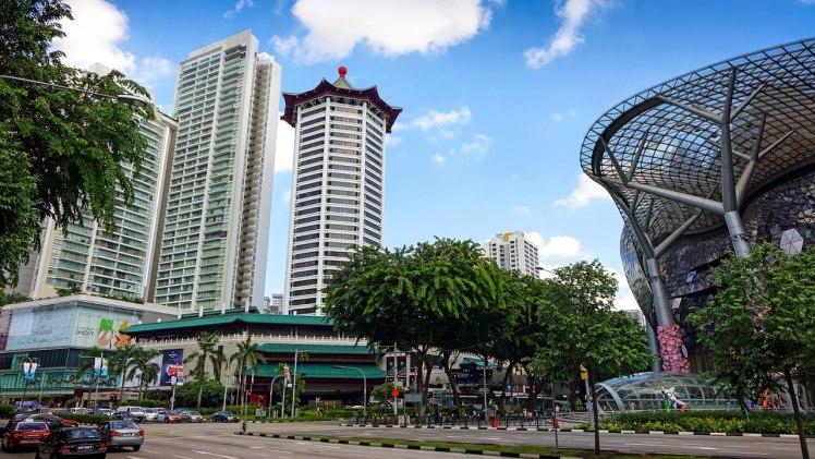 singapore-1383055_1280 (1).jpg