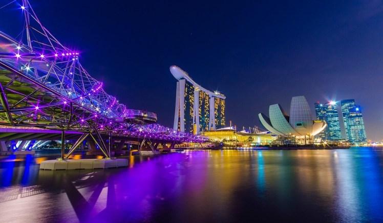 singapore-2696704_1280 (1)