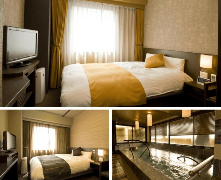 10_京都天然溫泉花螢之湯京都站前Dormy Inn Premium Kyoto Ekimae.png