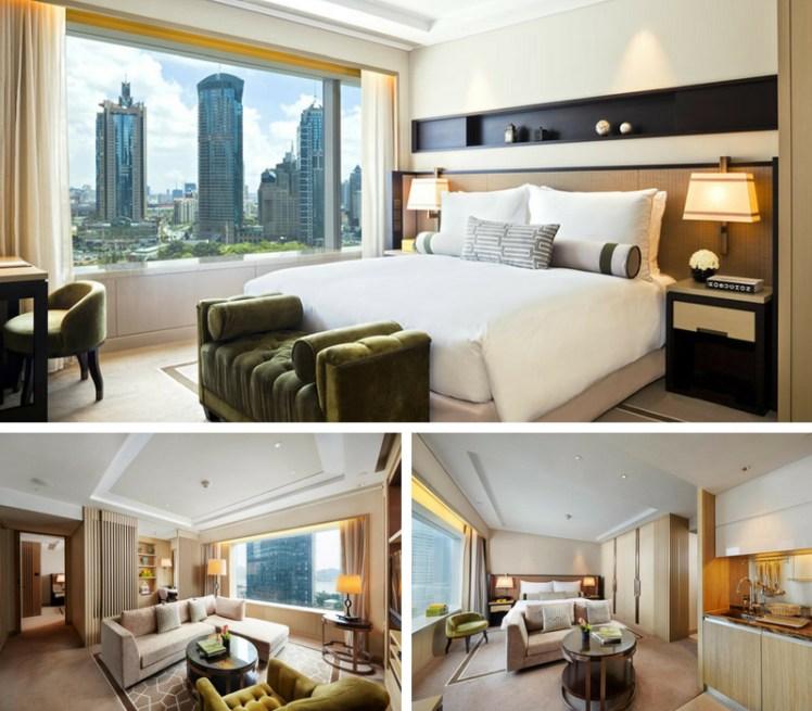 13_上海國金匯酒店公寓.jpg