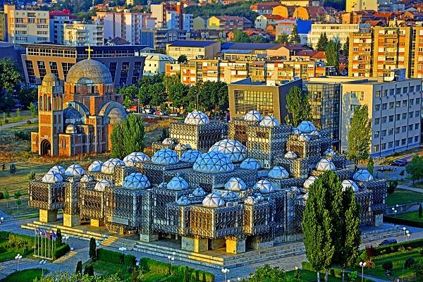 4-科索沃