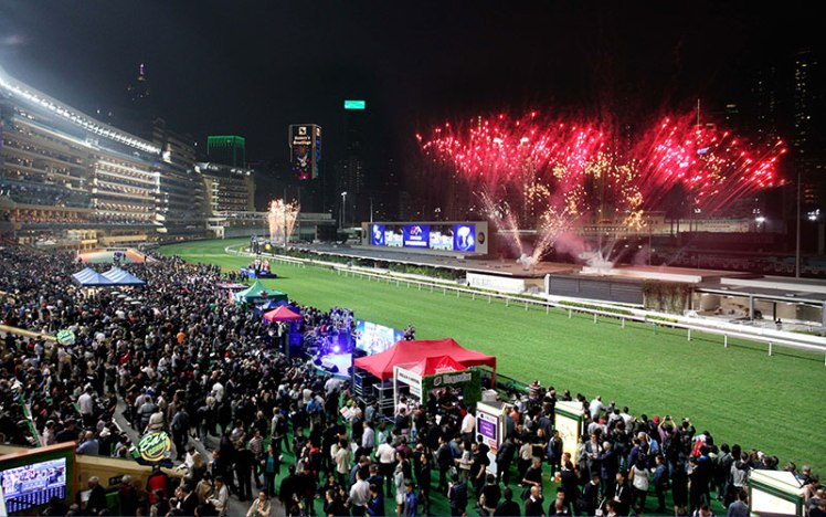 events-ijc-hv-racecourse-02-1