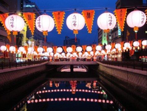 8-長崎燈會-1