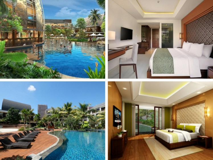 Golden Tulip Jineng Resort Bali.jpg