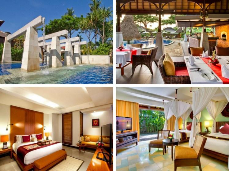 Rama Beach Resort / Villas Bali.jpg