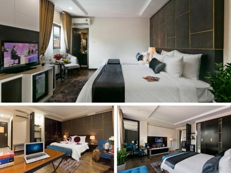 0_映酒店La Sante Hotel / Spa.jpg