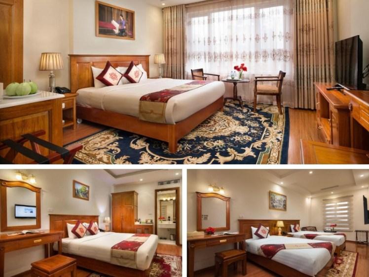 0_杭蓋絲綢皇后酒店Silk Queen Hotel Hang Gai.jpg