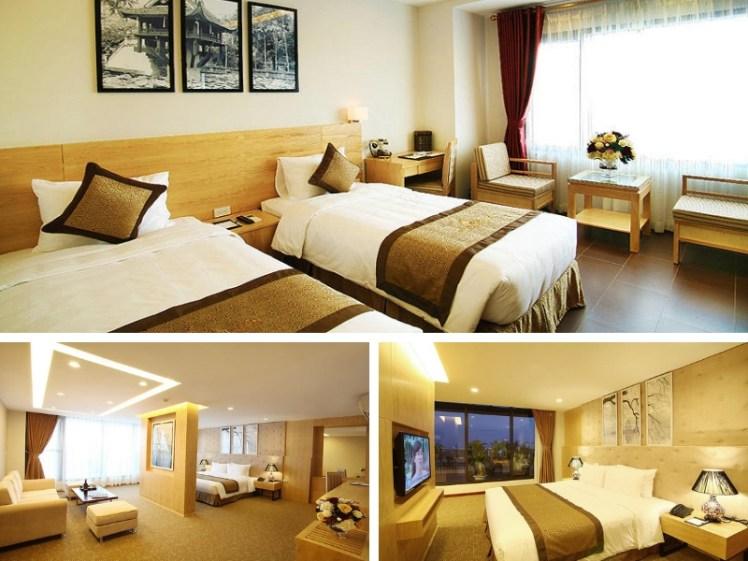 0_河內河畔酒店Riverside Hanoi Hotel.jpg