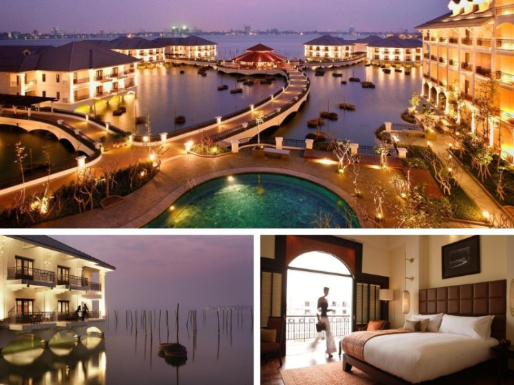 0_河內西湖洲際酒店InterContinental Hanoi Westlake.jpg