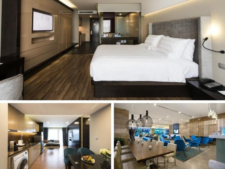 0_河內諾富特全套房酒店Novotel Suites Hanoi.jpg