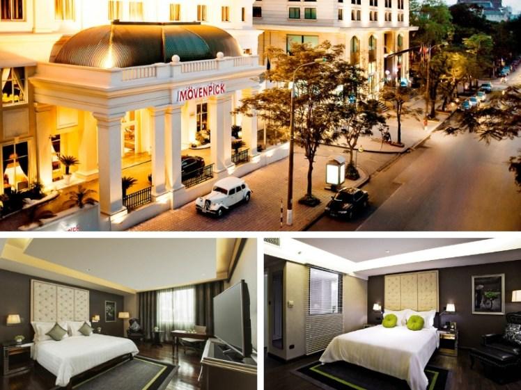 0_莫凡彼河內酒店Mövenpick Hotel Hanoi2.jpg