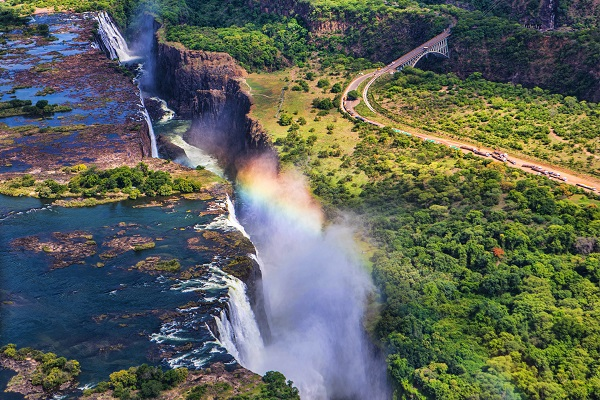 shutterstock_1053675446_Zimbabwe