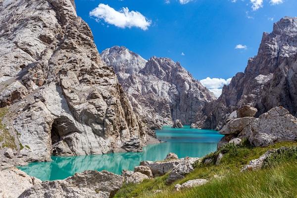 shutterstock_472250488_Kyrgyzstan