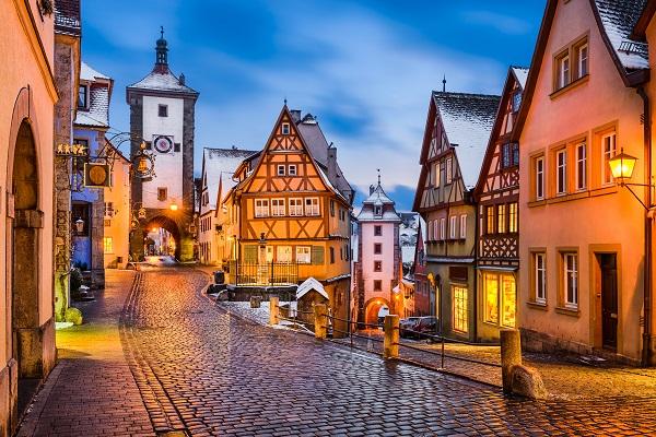 shutterstock_677672143_Germany