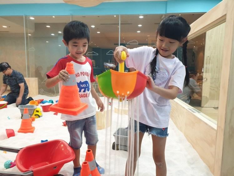 新竹國賓木樂地沙坑遊戲區8.jpg