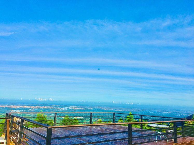 @y._.tttt 秋之林自然生態露營園區 (2)
