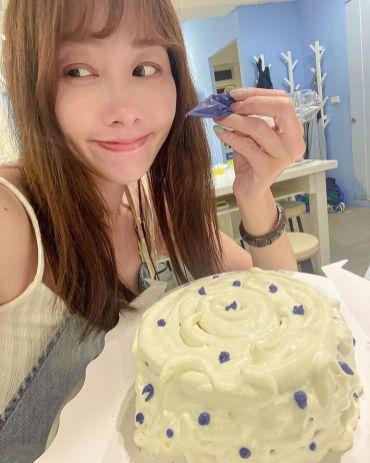 @sharonchung520 (9)
