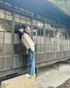 j___traveler•辛志平校長故居 (2)