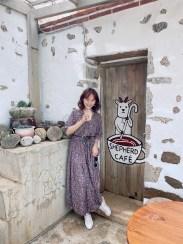 牧羊人咖啡 (5)