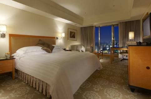 台中金典酒店 (1)